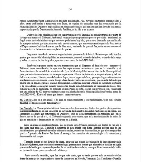 2-concejo-municipal