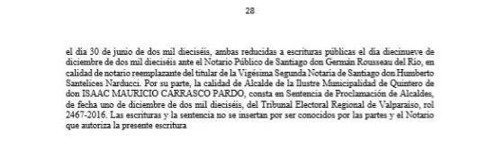 20-concejo-municipal