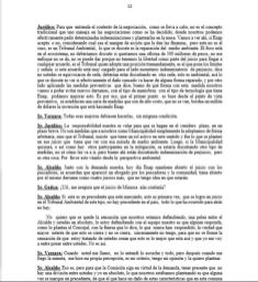 4-concejo-municipal