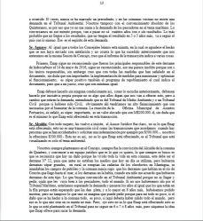 5-concejo-municipal