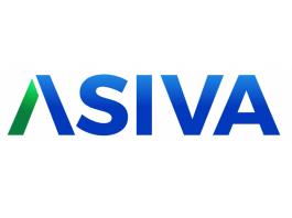 Asiva