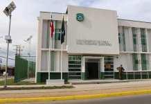 Subcomisaría de Quintero