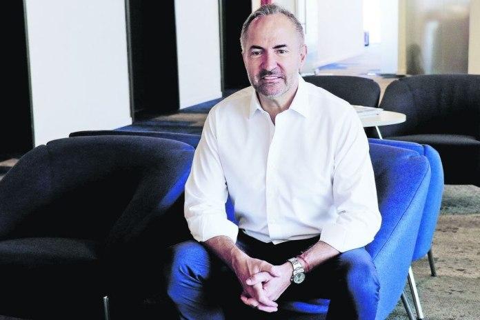 Andrés Roccatagliata