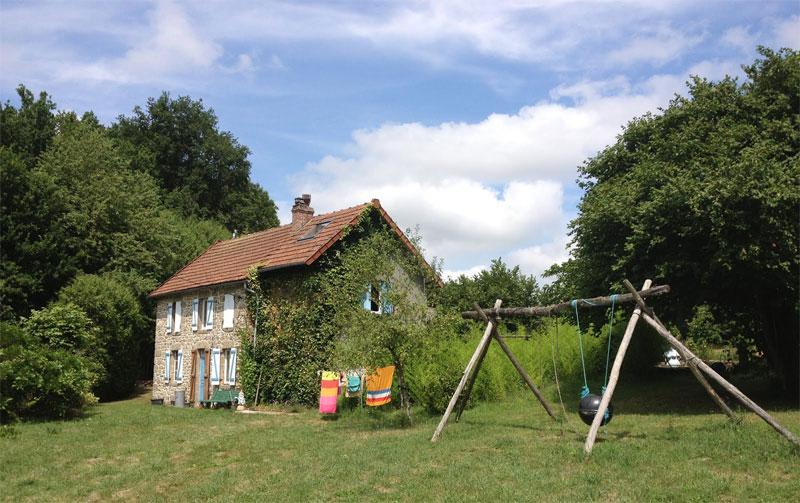 camping-frankrijk-limousin-kamperen-bij-de-boer-huis