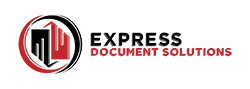 Express Document Solutions