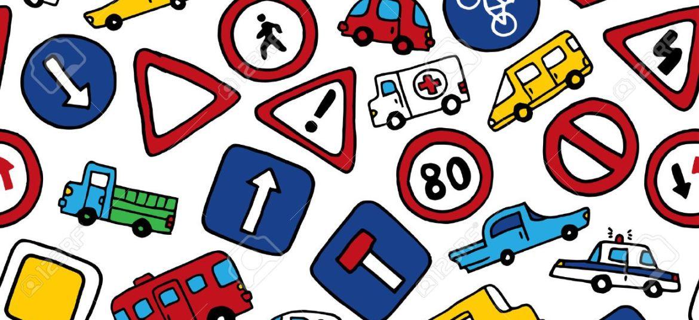 Американизация: получение водительских прав