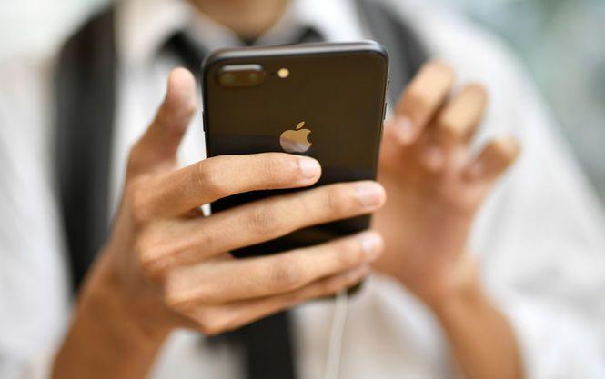 Американизация: 15 мобильных приложений, полезных для жизни в ЛА