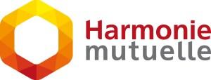 HM_horizontal_Q