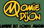 Logo Momie Dijon_150