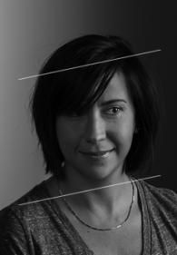 Sophie Montmagny
