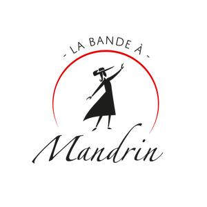 Logo-La-Bande-à-Mandrin