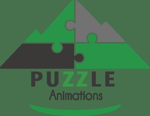 Logo-Puzzle-Animation-noir