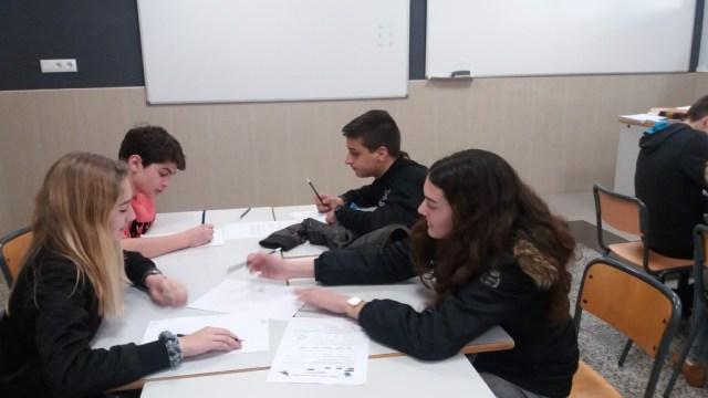 concursos_matematics_3