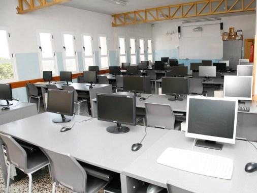 aula_informatica_01