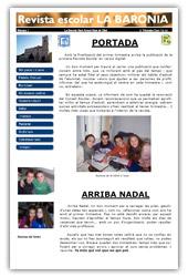 revista_1_13_14