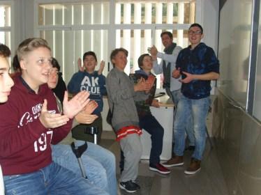 festivitat_sant_antoni (35)