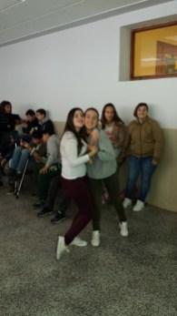 festivitat_sant_antoni (4)