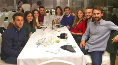 acte_celebracio_50_aniversari (8)