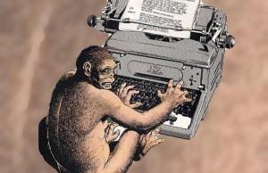 Escribir es reescribir