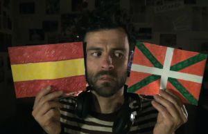 Asier y yo, el documental