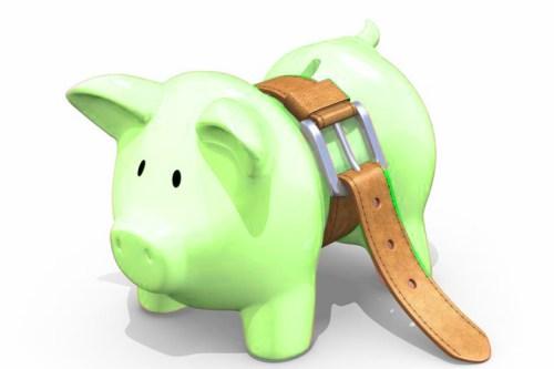 ahorro-ahorrar-cinturon