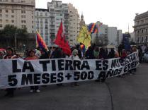 marchaindigena12deoctubre20152