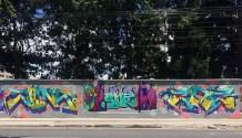 grafitti6joinback