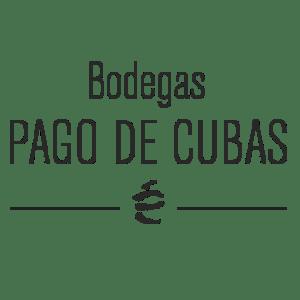 BODEGAS PAGO DE CUBAS