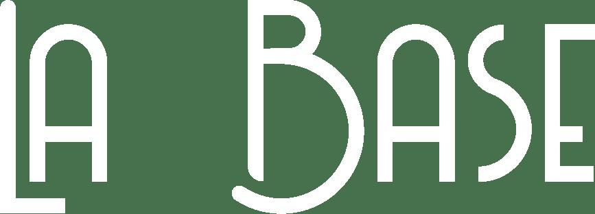 La Base - Boutique de vêtements à Saint-Nazaire