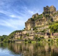 chateau-de-beynac-et-cazenac