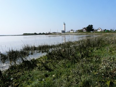 baiedesomme007
