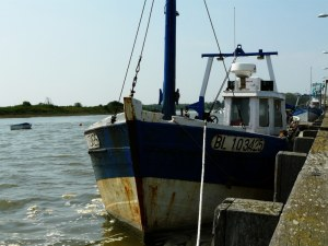 Photos 2 baiedesomme010