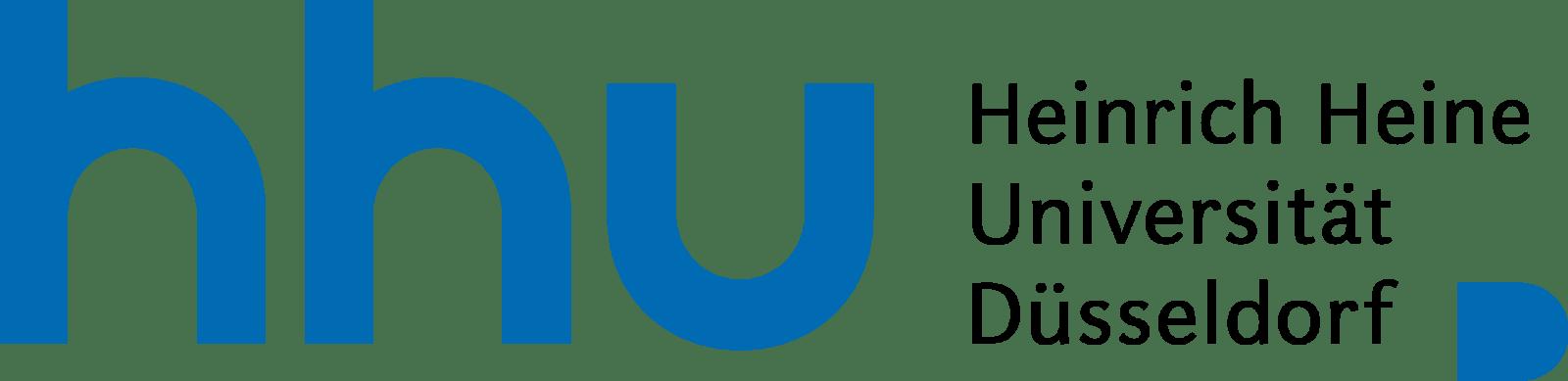 dusseldorf university