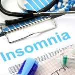 Short sleep linked to risk of diabetes and hypertension