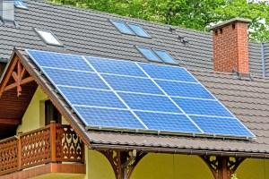 solar panels 1477987 1920 - Memoria 2020