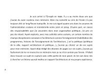 Memoire--_Page_004