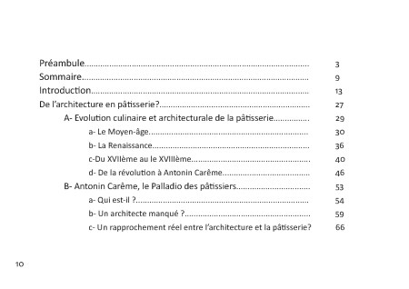 Memoire--_Page_010