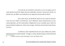 Memoire--_Page_014