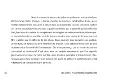 Memoire--_Page_018