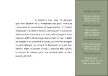 Memoire--_Page_031