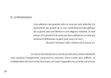 Memoire--_Page_036