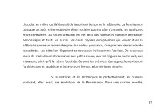 Memoire--_Page_037