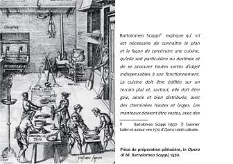 Memoire--_Page_038