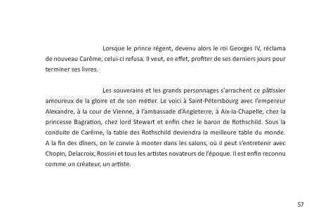 Memoire--_Page_057