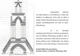 Memoire--_Page_060