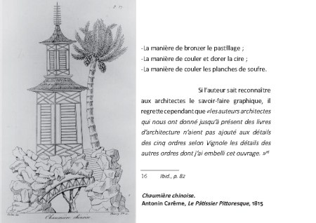 Memoire--_Page_064