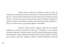 Memoire--_Page_066
