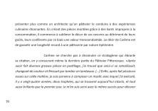 Memoire--_Page_070