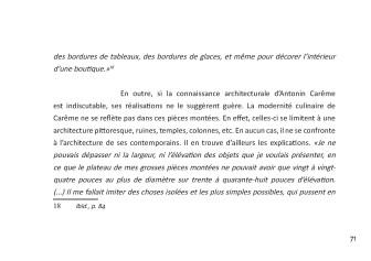 Memoire--_Page_071