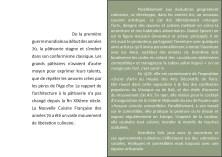 Memoire--_Page_097